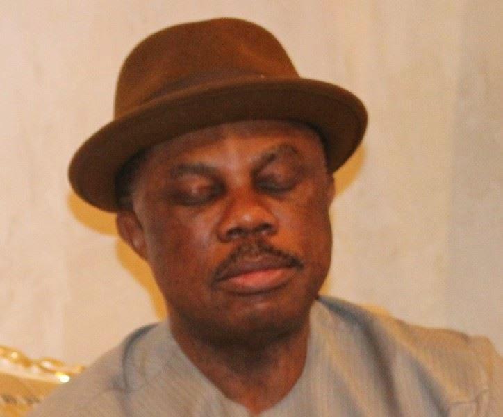 Does Governor Willie Obiano deserve a second term?