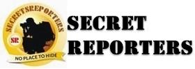 Secret Reporters