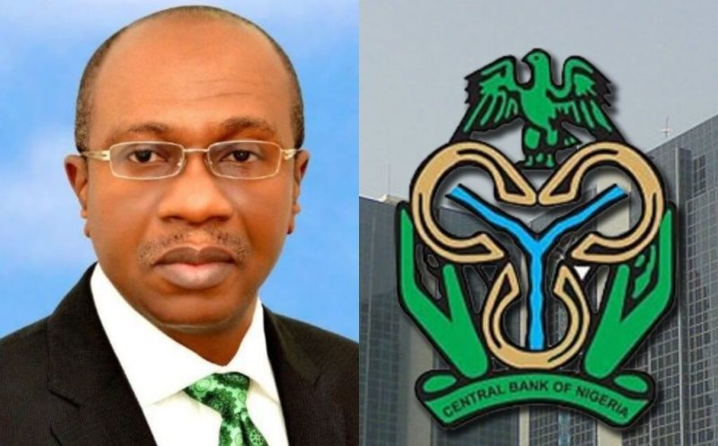 THE EMEFIELE TAPE, ANNOTATED- WHAT WAS THE CBN GOVERNOR DISCUSSING ON THE RECENTLY LEAKED TAPE?